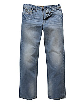 Mish Mash Vintage Jeans 31 inches