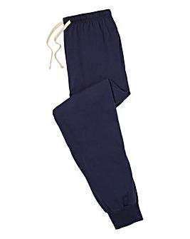 Southbay Cuffed Lounge Pant