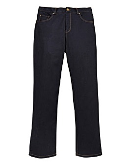 WILLIAMS & BROWN Jeans 31in