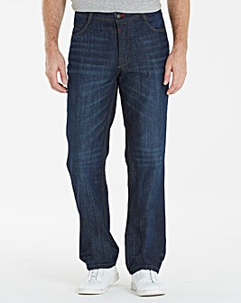 Joe Browns Easy Joe Jeans 29 Leg