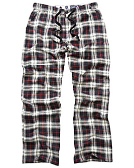 Joe Browns Chill Out Check Pants