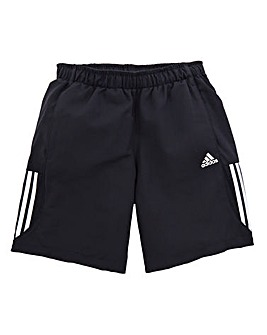 adidas Essentials Mid Chelsea Shorts