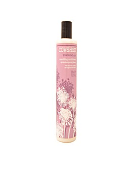 Knackered Cow Smoothing Conditioner