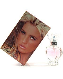 Katie Price Stunning Eau De Parfum