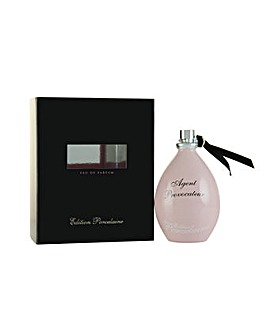 Agent Provocateur Eau De Parfum For Her