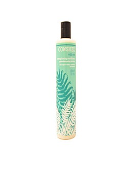 Wild Cow Strengthening Conditioner