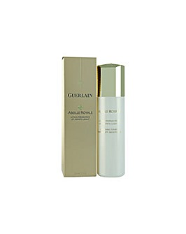 Guerlain Abeille Royale Preparing Lotion