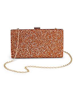 Joanna Hope Clutch Bag