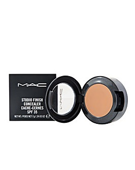Mac NW35 Studio Finish Concealer