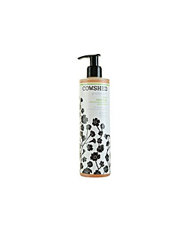 Grubby Cow Hand Wash