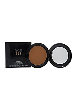 Mac Beauty Balm Compact