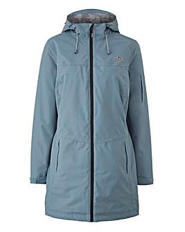 Snowdonia Jacket 33in