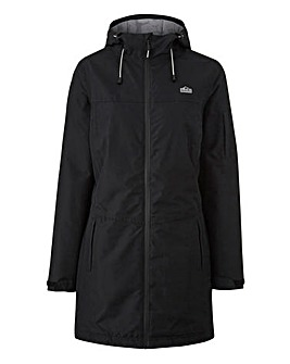 Snowdonia Jacket 33in