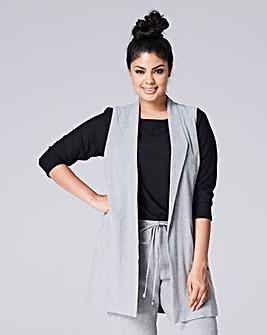 Tailored Waistcoat