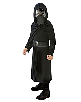 Star Wars The Force Awakens Kylo Ren Lg
