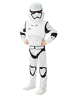 Star Wars Stormtrooper Deluxe Large