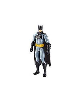 Justice League Figure Assortment