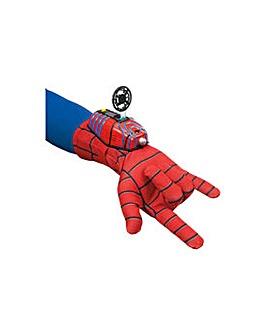 Spider-Man Hero FX Glove