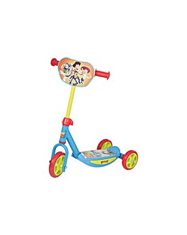 Toy Story Tri-Scooter