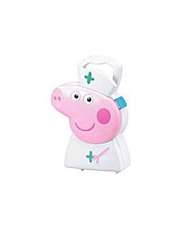 Peppa Pig Medic Case