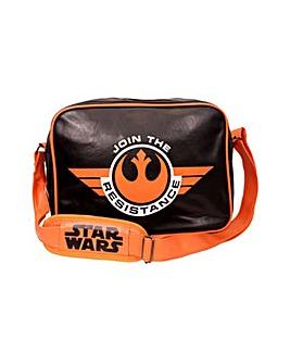 Star Wars VII Join the Resistance Bag