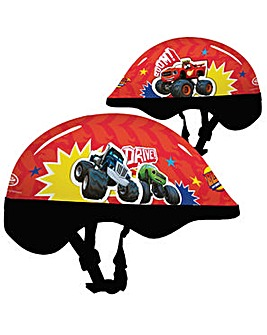 Blaze Small Protection Helmet