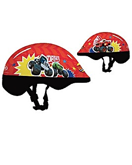 Blaze Small Helmet