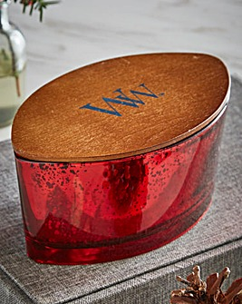 WoodWick Crimson Berries HearthWick