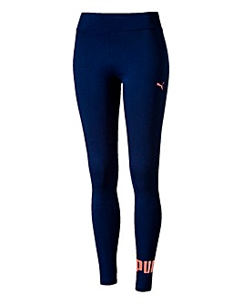 Puma Essential No.1 Legging