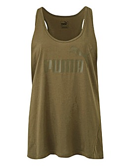 Puma Essential No.1 Sporty Tank