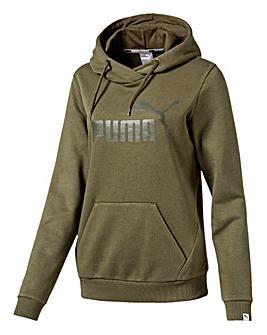 Puma Essential No.1 Hoodie
