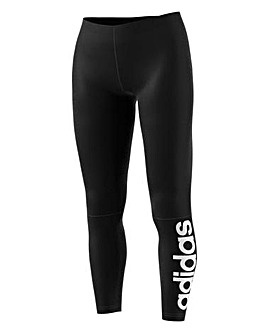 Adidas Linear Tight