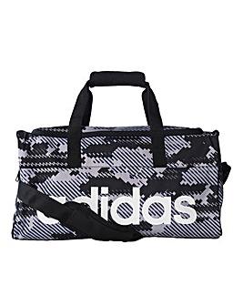 Adidas Linear Bag