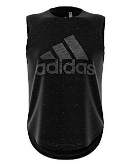 Adidas Winners Vest