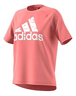 Adidas ID Tee