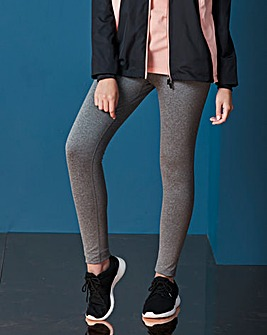 Ellesse Natala Elasticated Waistband Leg