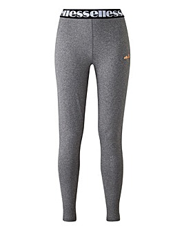 Ellesse Natala Elasticated Waistband Leg