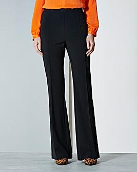 Kickflare Trouser Regular