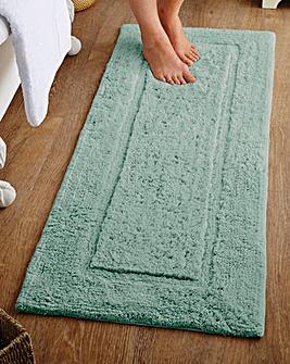 Luxury Long Bathmat