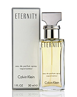 CK Eternity EDP 30ml