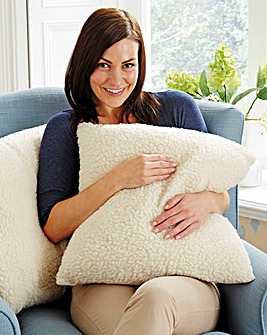 Super Large Anywhere Cushion (2)