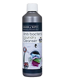 Laundry Anti Bacteria Sanitiser