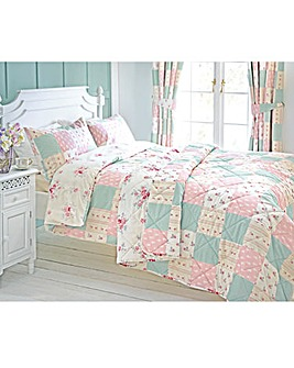 Patsy Duvet Cover Set Pack of 2