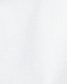 Waterproof Cottonette EDeep Fitted Sheet