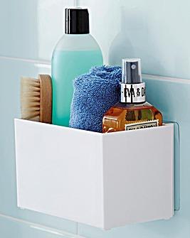 Toiletry Storage Box