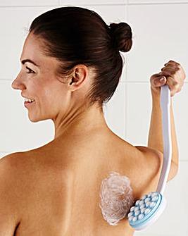 Massaging Lotion Applicator