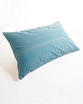 Climarelle Cooling Pillow Protector