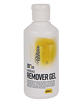 Limescale Remover 300ml