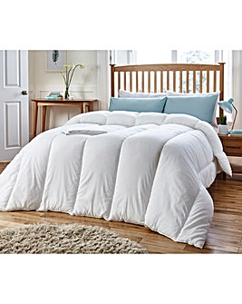 Extra Long Duvet Cover