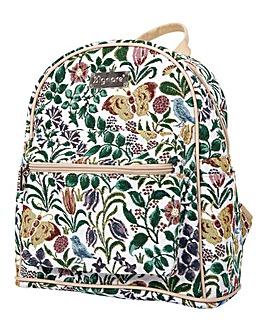 Spring Flower Daypack